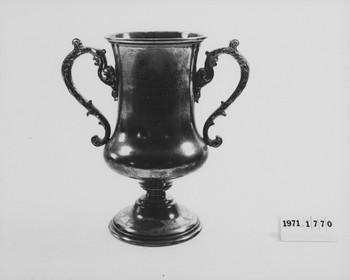 1971.1770 (RS118386)