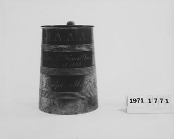1971.1771 (RS118387)