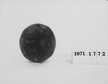 1971.1772 (RS118388)