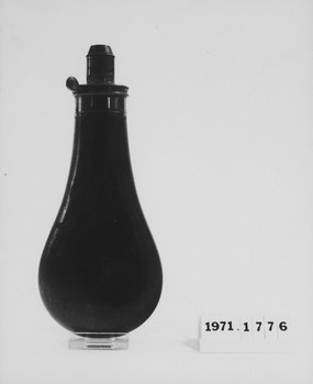 1971.1776 (RS118392)
