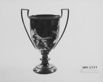 1971.1777 (RS118393)