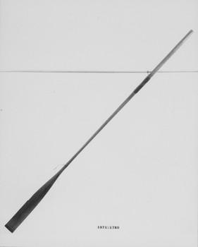 1971.1780 (RS118396)