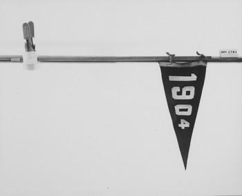 1971.1781 (RS118397)