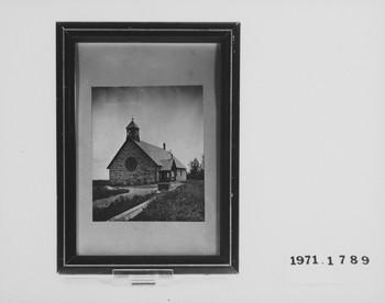 1971.1789 (RS118405)