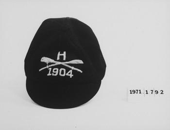 1971.1792 (RS118408)