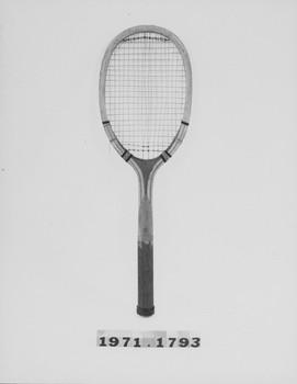 1971.1793 (RS118409)