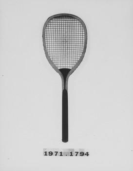 1971.1794 (RS118410)