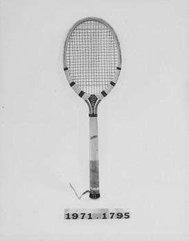 1971.1795 (RS118411)