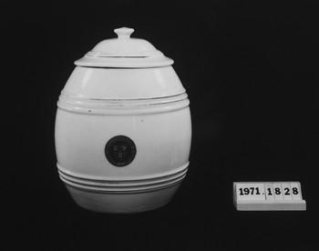 1971.1828 (RS118419)
