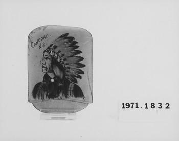 1971.1832 (RS118423)