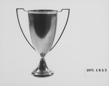 1971.1833 (RS118424)