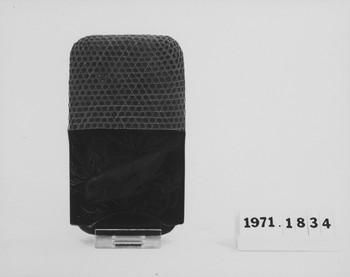 1971.1834 (RS118425)