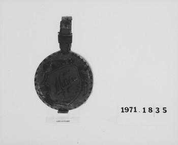 1971.1835 (RS118426)