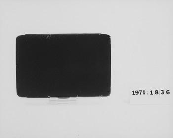 1971.1836 (RS118427)