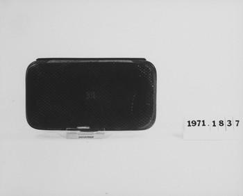 1971.1837 (RS118428)