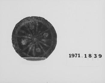 1971.1839 (RS118430)