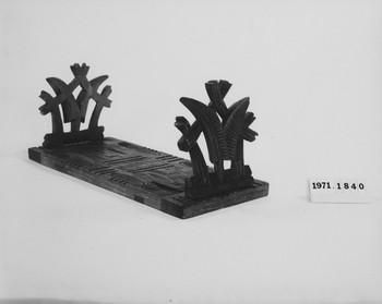 1971.1840 (RS118431)