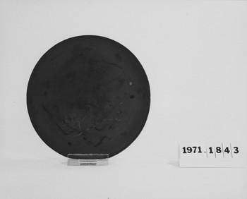 1971.1843 (RS118434)