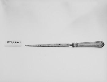 1971.1861 (RS118452)
