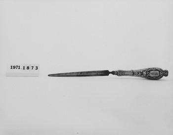 1971.1873 (RS118464)