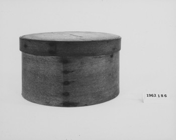 1963.186 (RS118481)