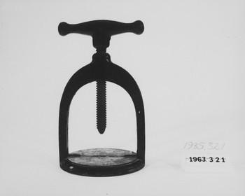 1985.321 (RS118482)