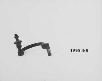 1985.99 (RS118489)