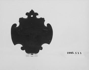 1985.111 (RS118498)