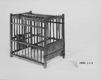 1985.112 (RS118499)
