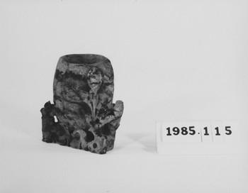 1985.115 (RS118502)
