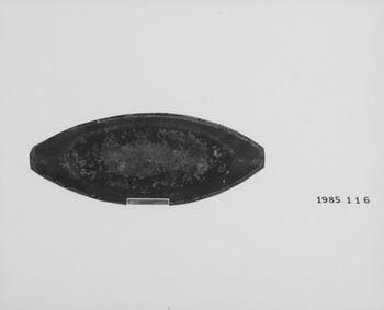 1985.116 (RS118503)