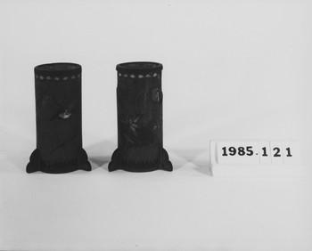 1985.121B (RS118506)
