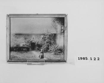 1985.122 (RS118507)