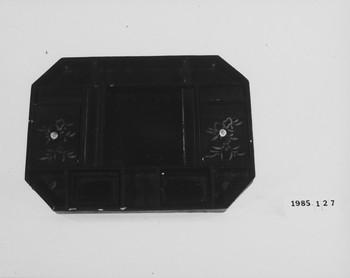 1985.127 (RS118511)