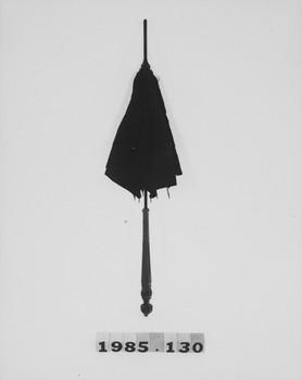 1985.130 (RS118514)