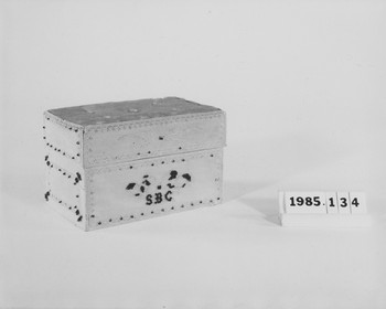 1985.134 (RS118518)