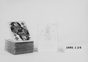 1985.136 (RS118520)