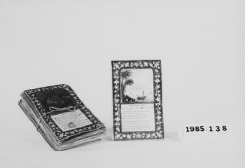 1985.138 (RS118521)