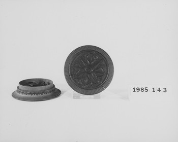 1985.143 (RS118524)