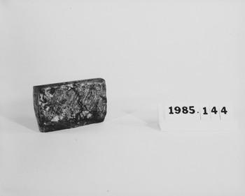 1985.144 (RS118525)