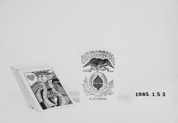 1985.153 (RS118531)