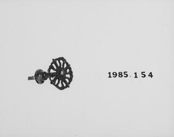 1985.154 (RS118532)