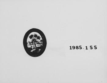1985.155 (RS118533)