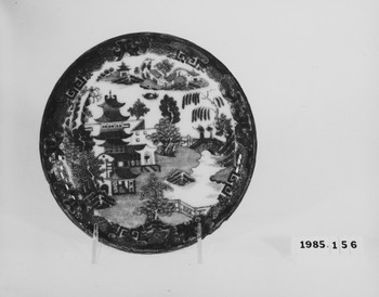 1985.156 (RS118534)