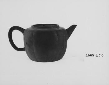 1985.170 (RS118548)