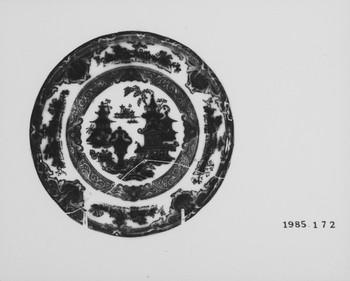 1985.172 (RS118550)