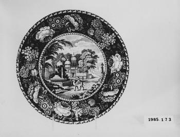 1985.173 (RS118551)