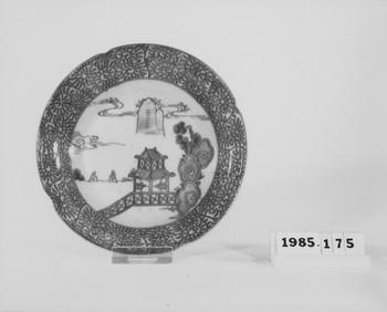 1985.175 (RS118553)