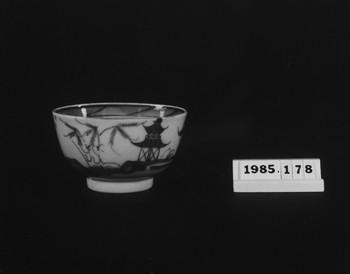 1985.178 (RS118556)