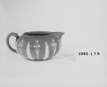 1985.179 (RS118557)